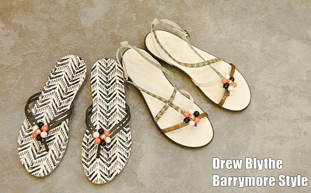 Drew Blythe Barrymore77-55