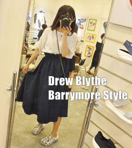 Drew Blythe Barrymorestylecrocs-1