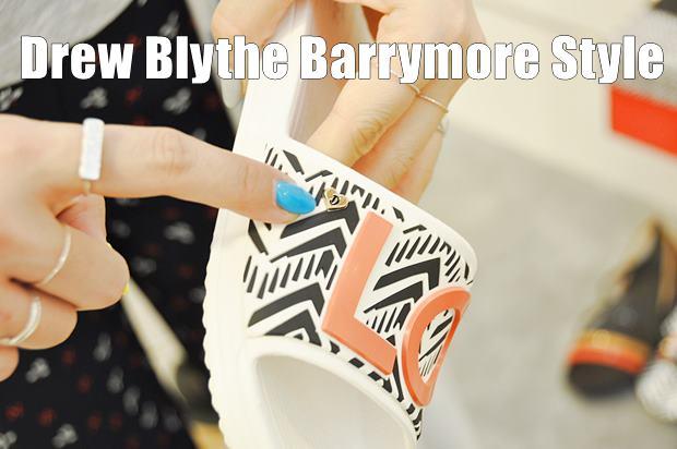 Drew Blythe Barrymoretop-221