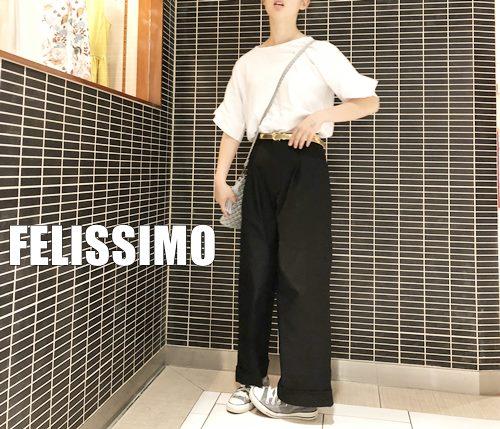 FELISSIMO-33-2210-1