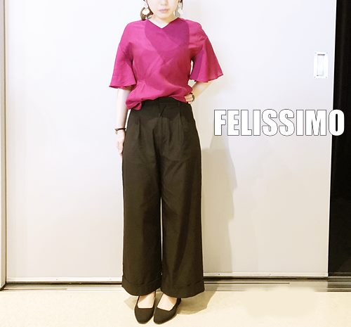 FELISSIMO673-111