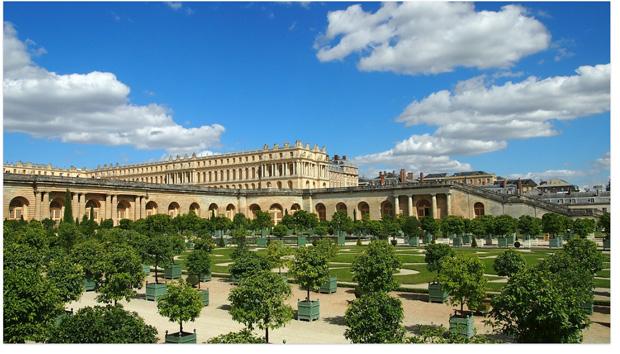 Versailles-221
