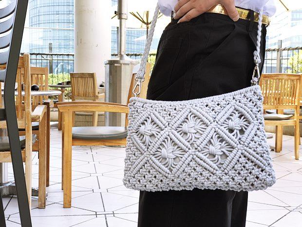 bag-wool-221