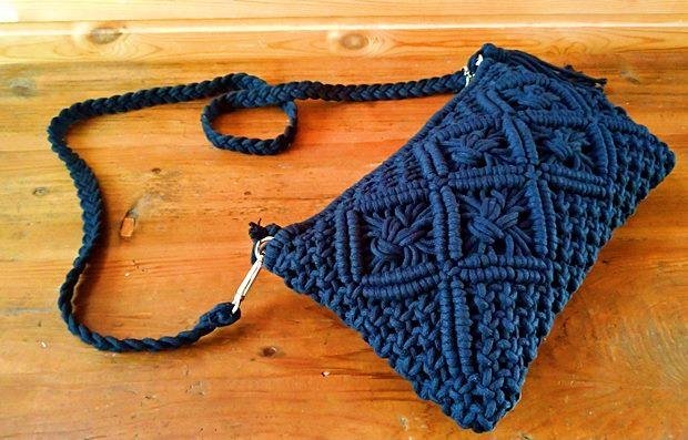 bag-wool-22131