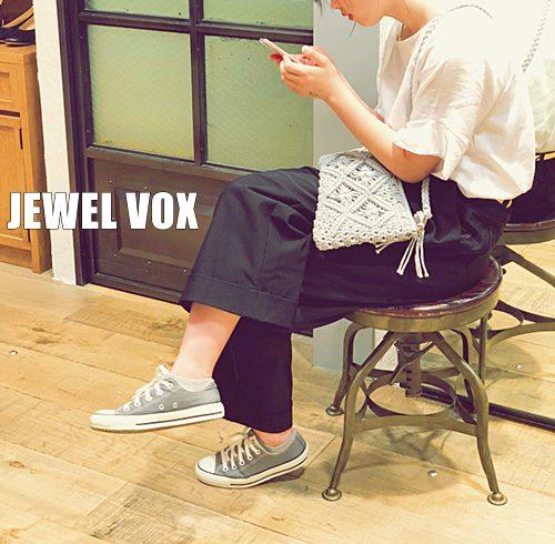 jewelvox-00211