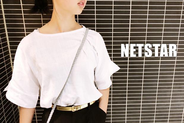 netstar-321445