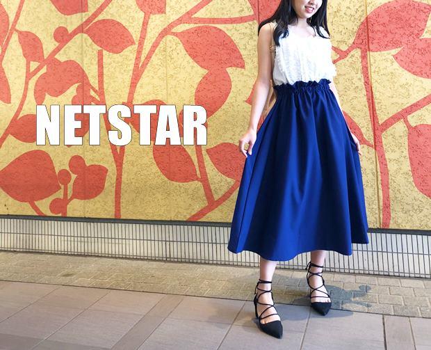 netstar-blue2000