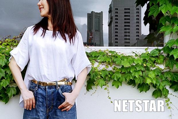 netstar-last-top-1