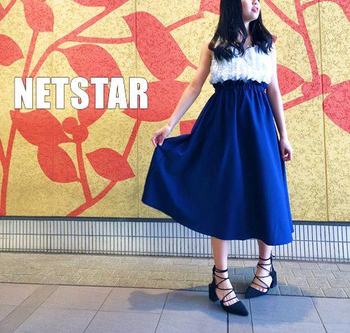 netstar-top-5501