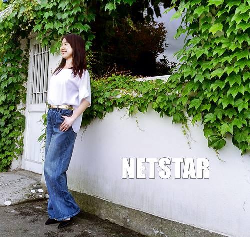 netstra stand-021