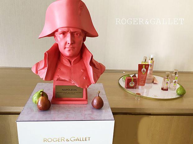 roger-gallet-121