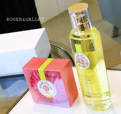 roger-soap-22121
