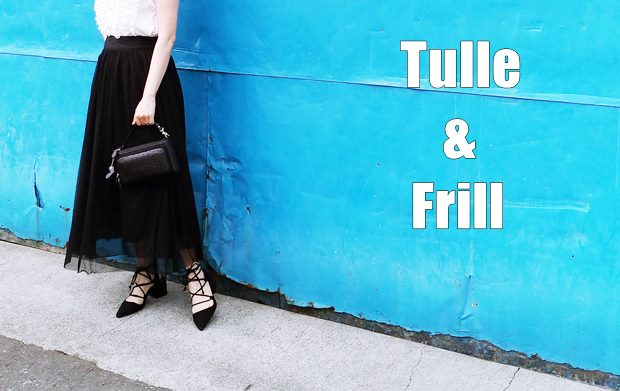 tulle&flrill-3321
