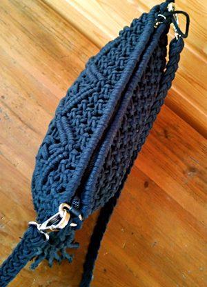 wool-bag-1155