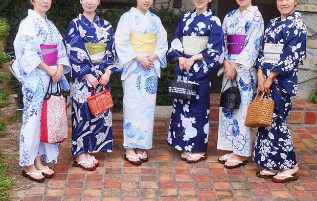 1soubien-yukata-syugo-2018