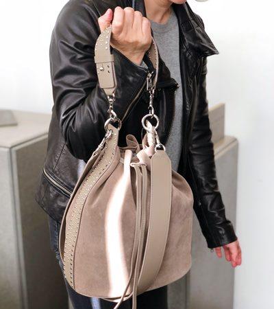 allsaints-bag-33212