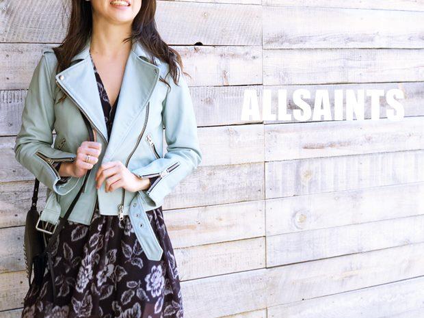 allsaints-biker-00211