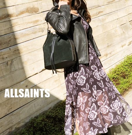 allsaints-p-bag-1