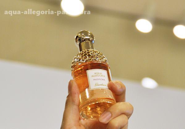 aqua-allegoria-passiflora222