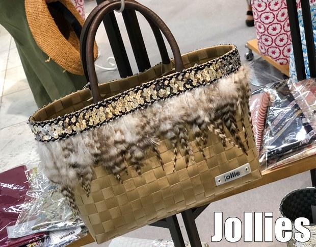jollies-77001