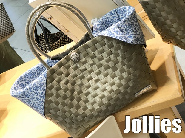 jollies-gray-1