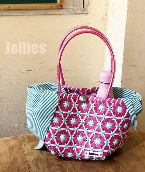 jollies-w-1