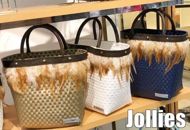 jollies550112