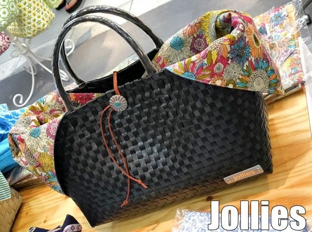 jollies700-11