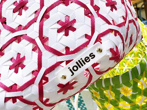 jolliesgreenk-1