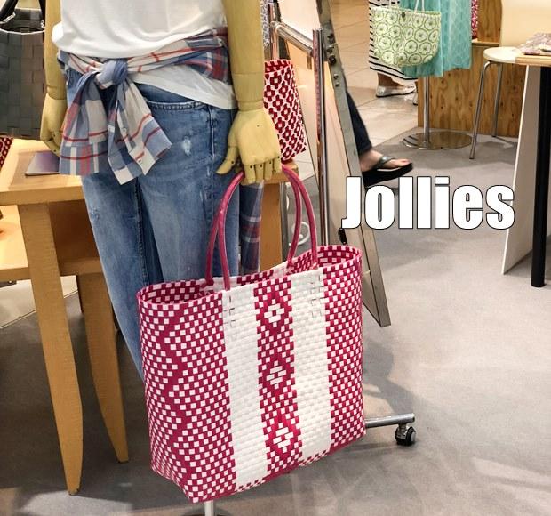jolliesw-red-1