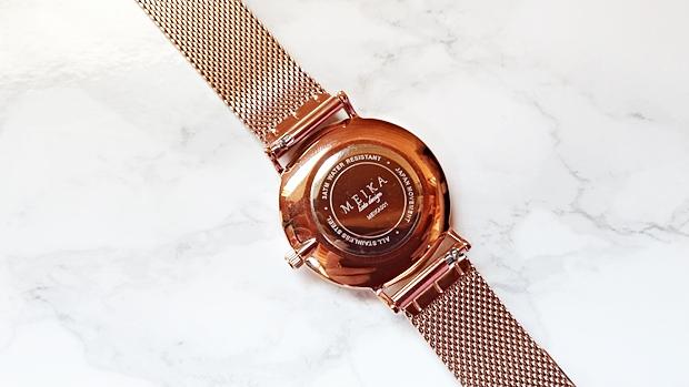 meika-watch-00211