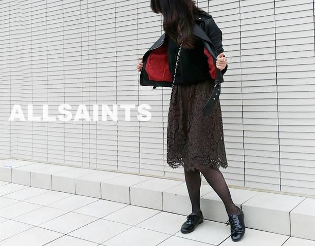 20180-933asllsaints-112