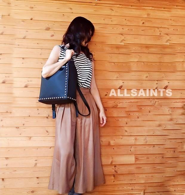 allsaints-67391218