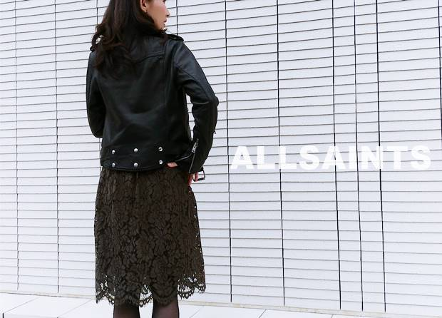 allsaints-70--312018