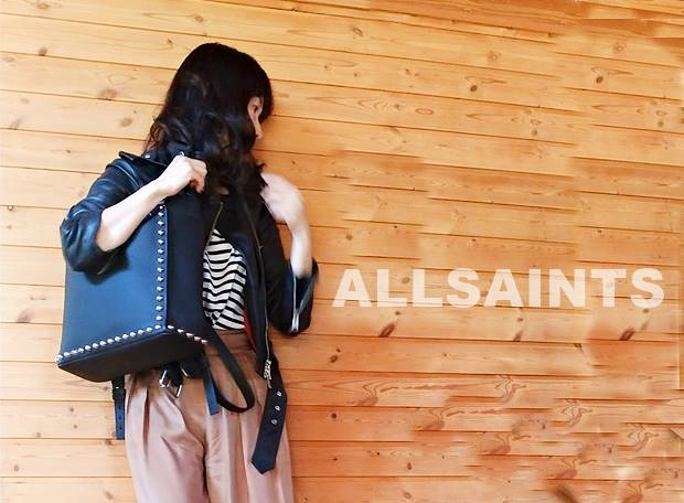 allsaints-bag-2018-6741