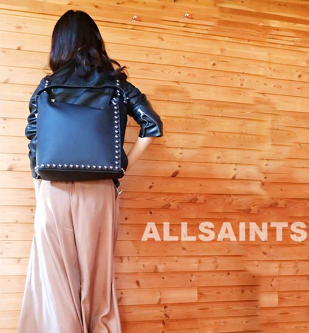 allsaints-bag-770031
