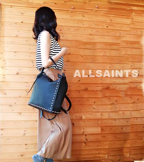 allsaints-bag2018--12