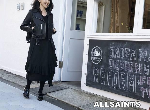 allsaints-front-201811
