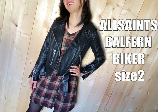 allsaintsbalfernbiker-size0-12