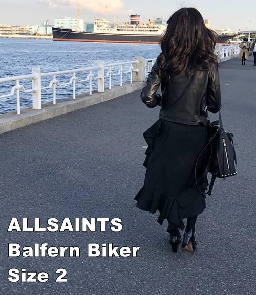 allsaintsbalfernbiker-size2-backminato1