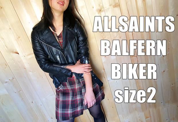 allsaintsbalfernbiker-size2-w