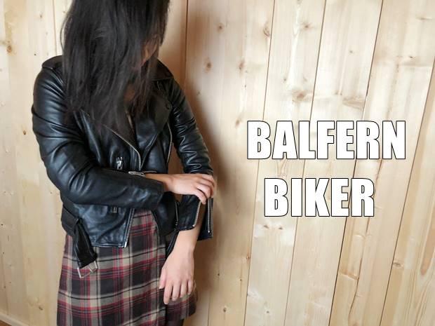 balfern-biker-yawarakai1