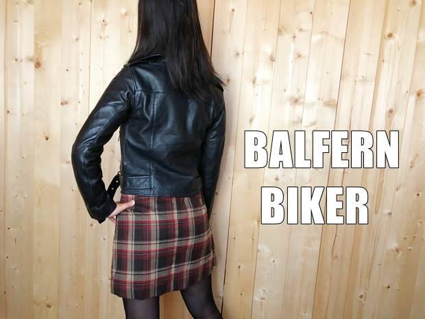 balfernbiker-baclk--33
