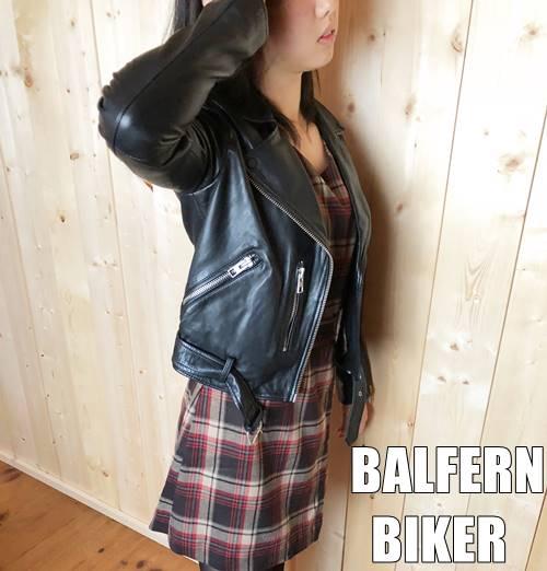 balfernbiker-top-w1