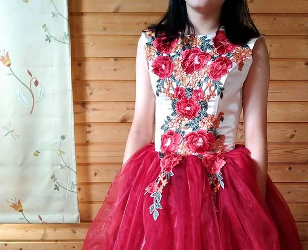 dress-red-800-12