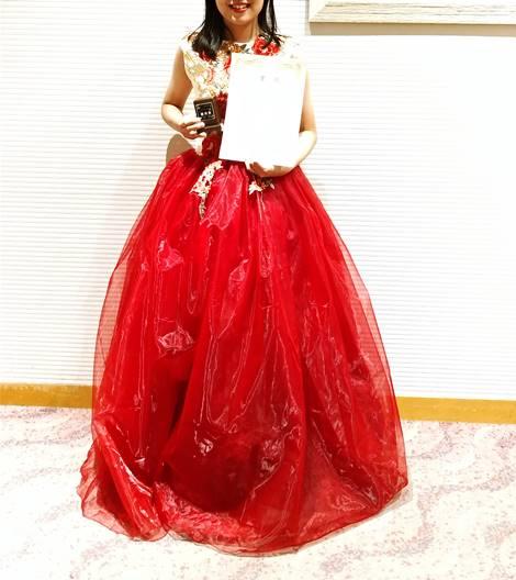 dress-show-1