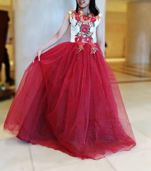 dress-up-33613