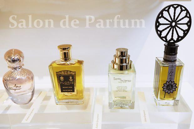 2topSalon de Parfum1
