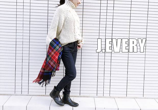 J.EVERY-7701211