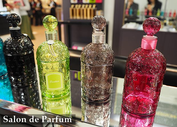 Salon de Parfum-2018